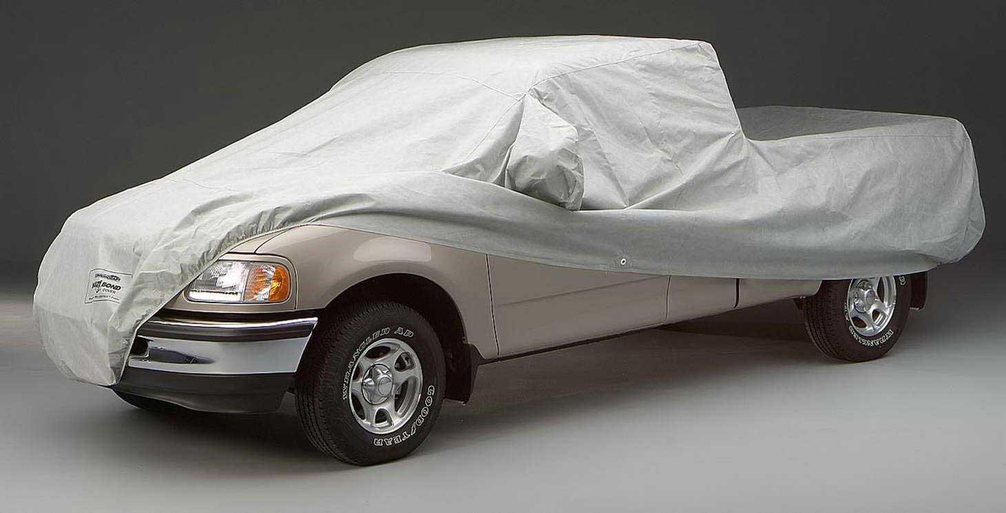 Журнал автомобили картинки принципе нравится